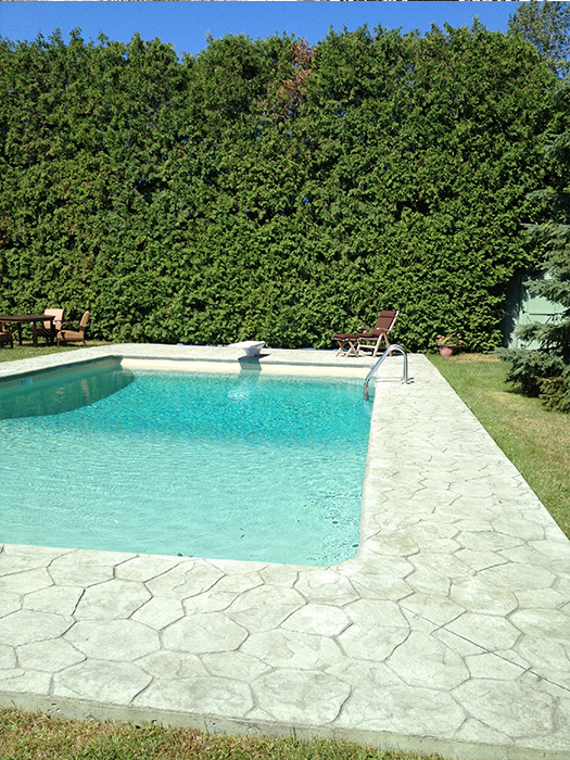 rayle r novation de b ton de piscine. Black Bedroom Furniture Sets. Home Design Ideas