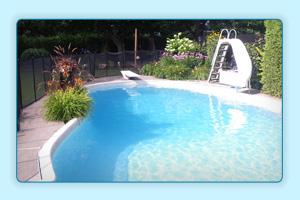 Renovation piscine beton metz design - Piscine creusee moderne metz ...
