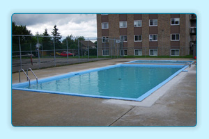 Rnovation De Bton Piscince Creuse
